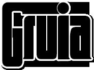 Gruia
